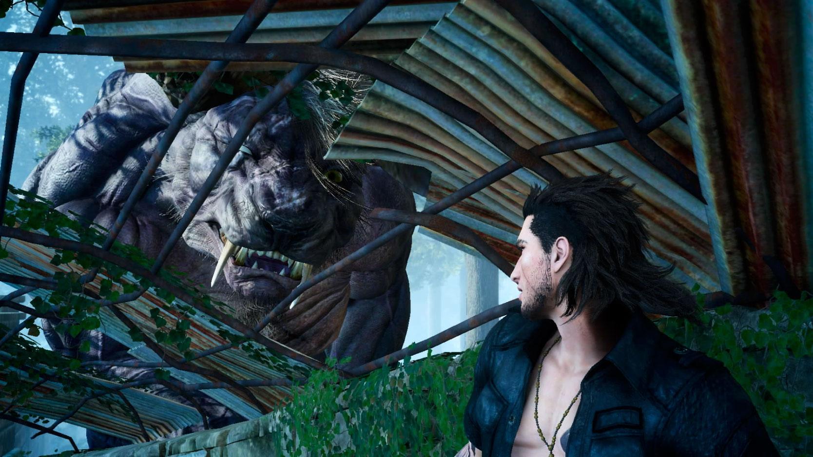 Final-Fantasy-Behemoth