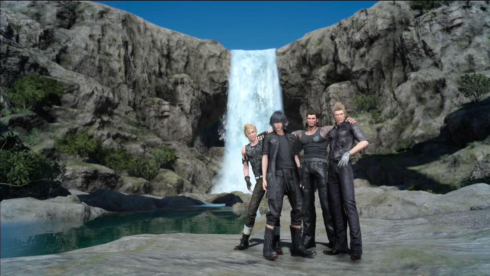Final-Fantasy-Foto