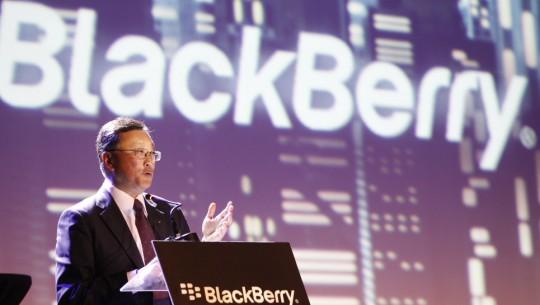 blackberry-ap