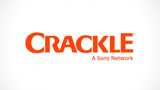 crackle pago 2