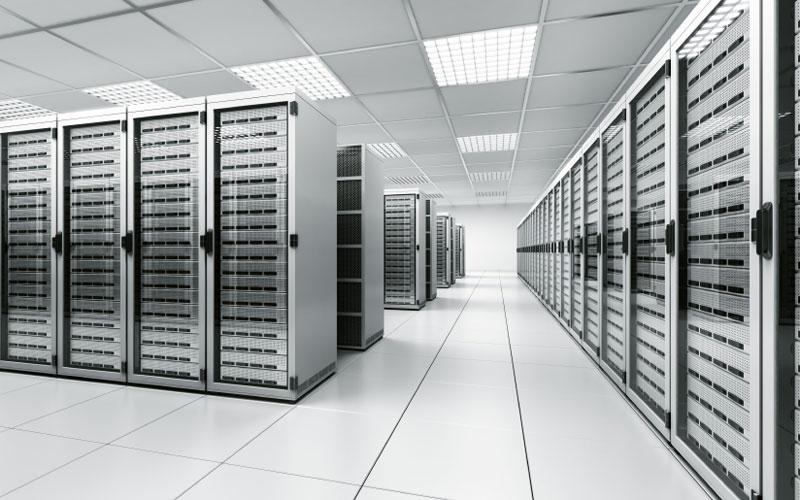 datacenter-wiki