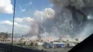 explosao-mexico