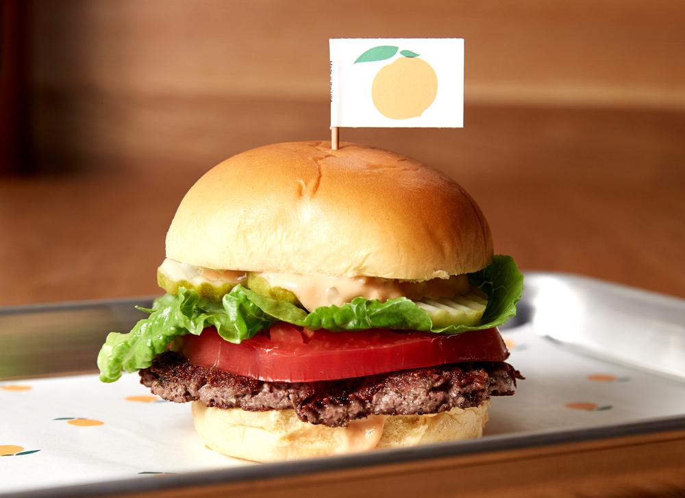 impossible-burger-momofuku