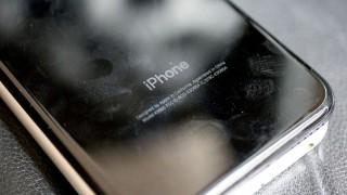 iphone-alex-cranz