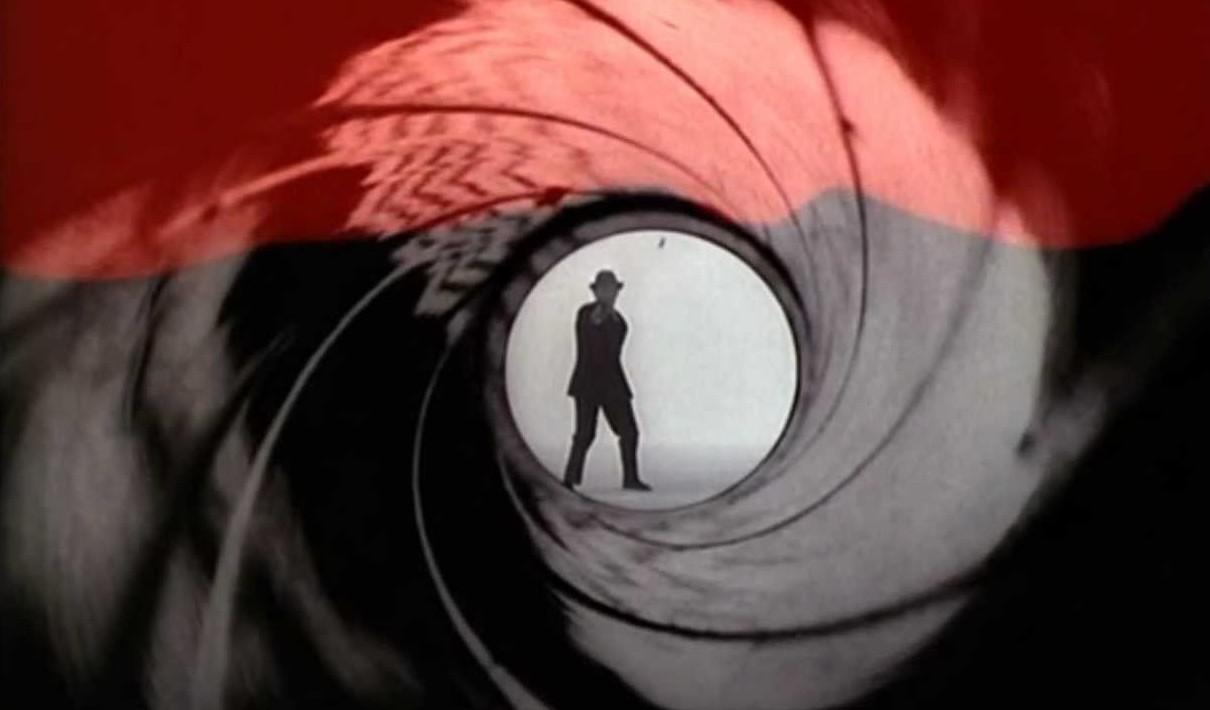 10 das melhores sequências de abertura na história do cinema