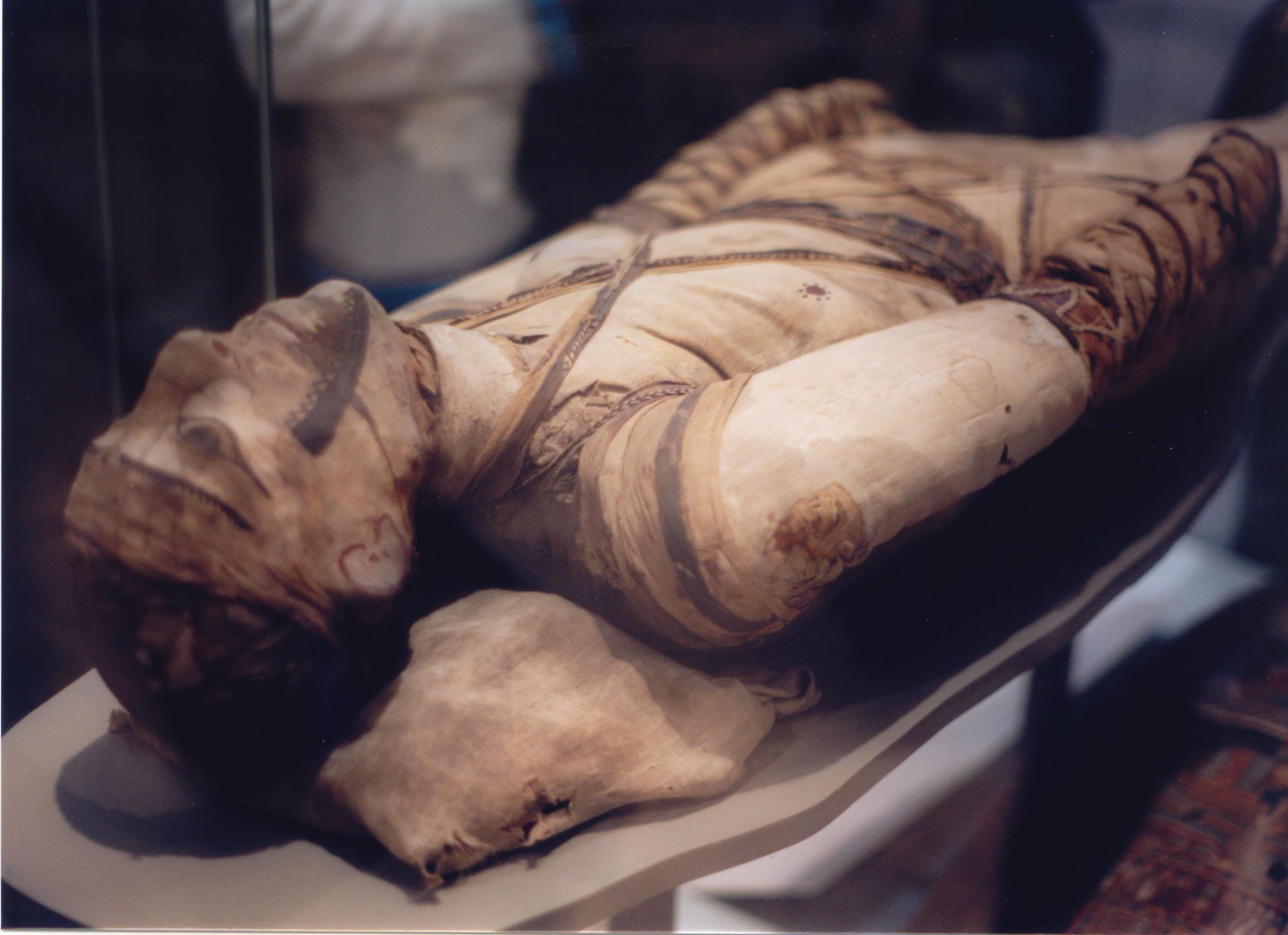mumia-egipcia-wiki