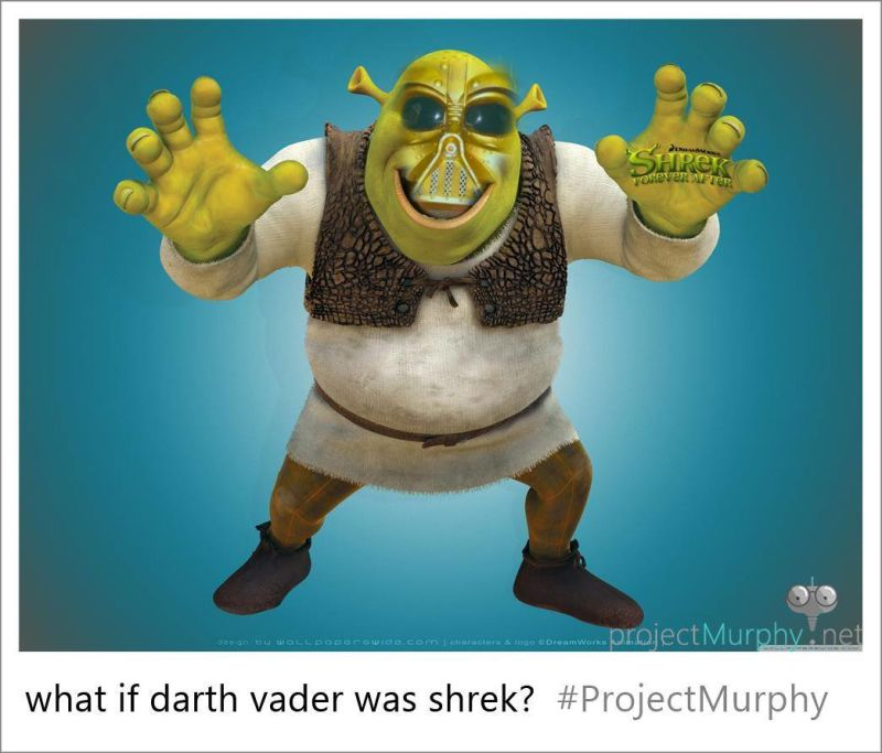 shrek-darth