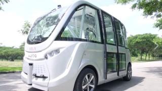 singapura-bus-arma