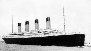 titanic-1260x710