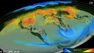 visualizacao-3d-carbono-emissao