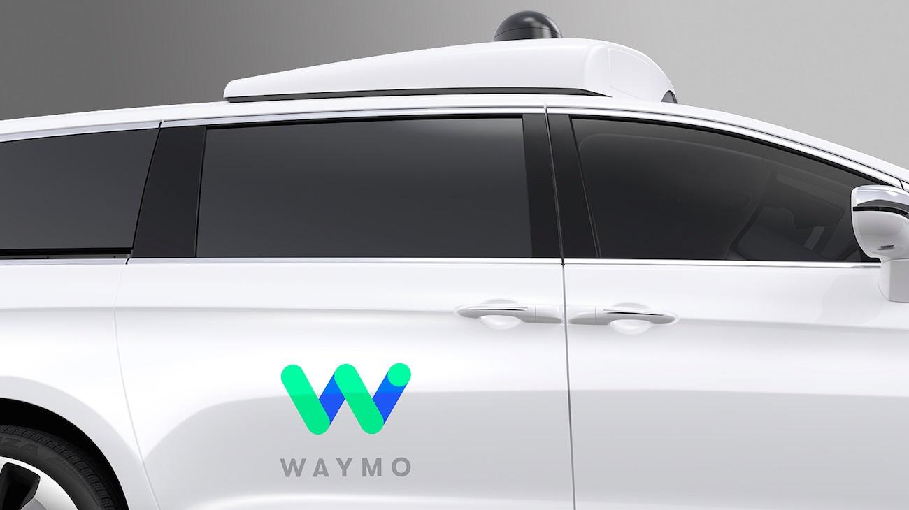 waymo-4