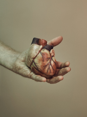 ENGINEER,THYSELF_DETAIL_HEART