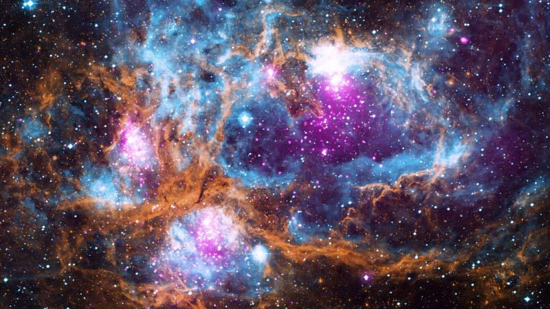NGC-6357