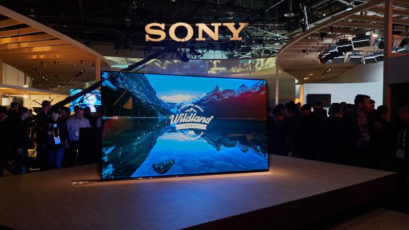 Sony'-Bravia-XBR-A1E-OLED