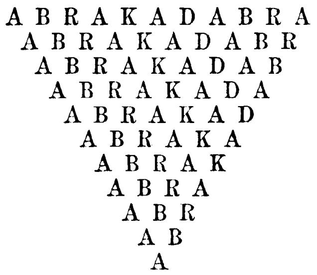 abracadabra-2