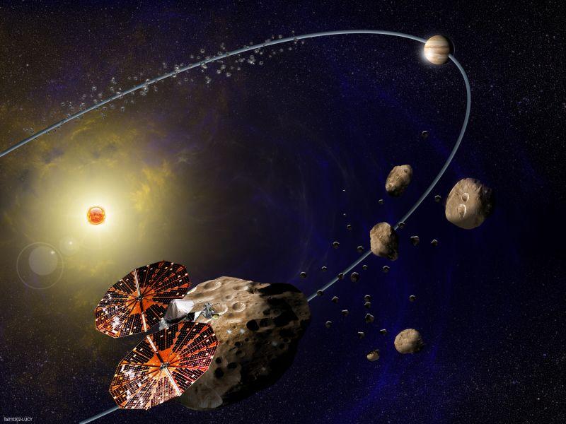 asteroides-troianos-jupiter-3