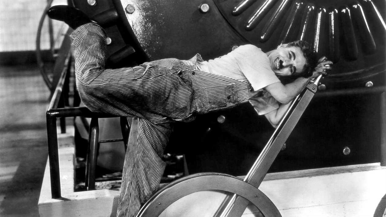 Como eram produzidos os efeitos especiais no cinema mudo