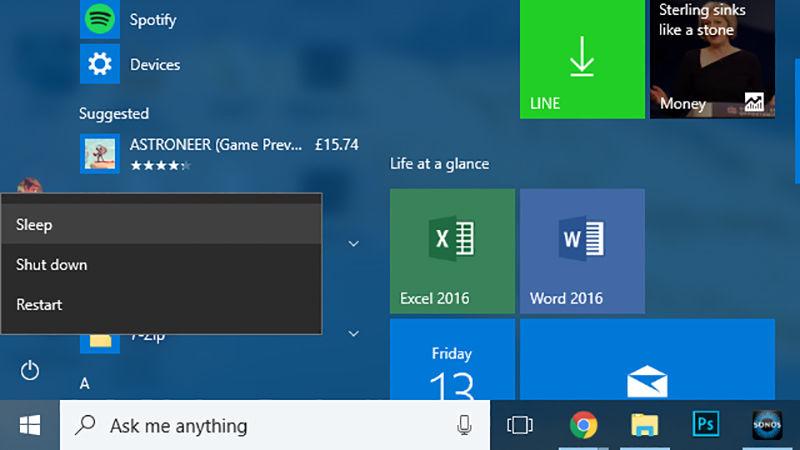 economizar-energia-notebook-2