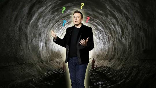 elon-musk-tunel