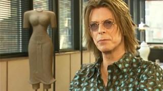 entrevista-bowie-bbc-capa