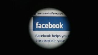 facebook-filter