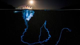 foto-oceano-capa