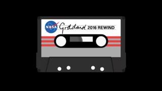goddard-rewind-nasa