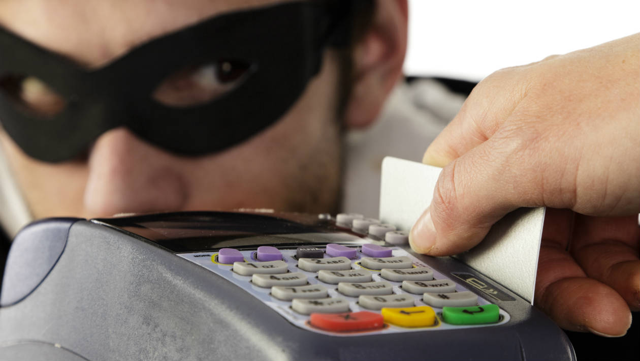hacker-cartao-credito