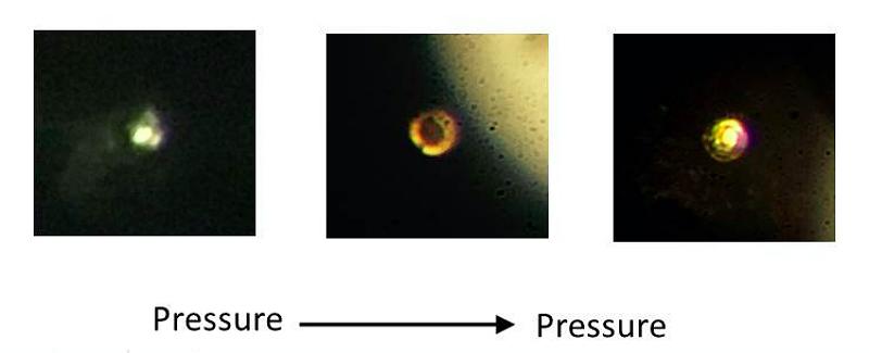 hidrogenio-2