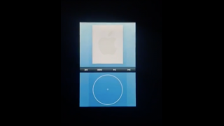 interface-acornos