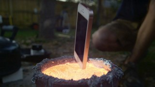 iphone-aluminio-capa