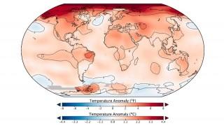 mapa-mundi-clima