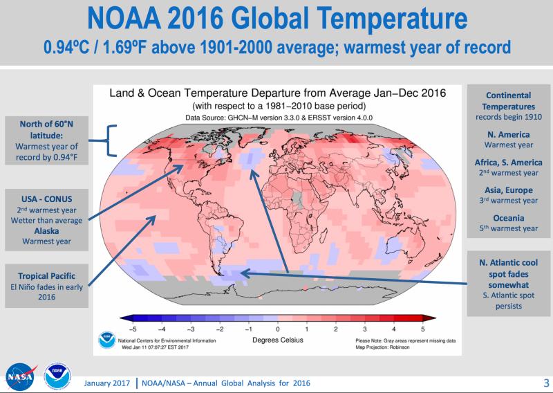 mapa-mundi-clima-nasa