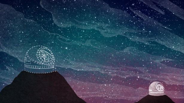 mauna-kea-telescopio