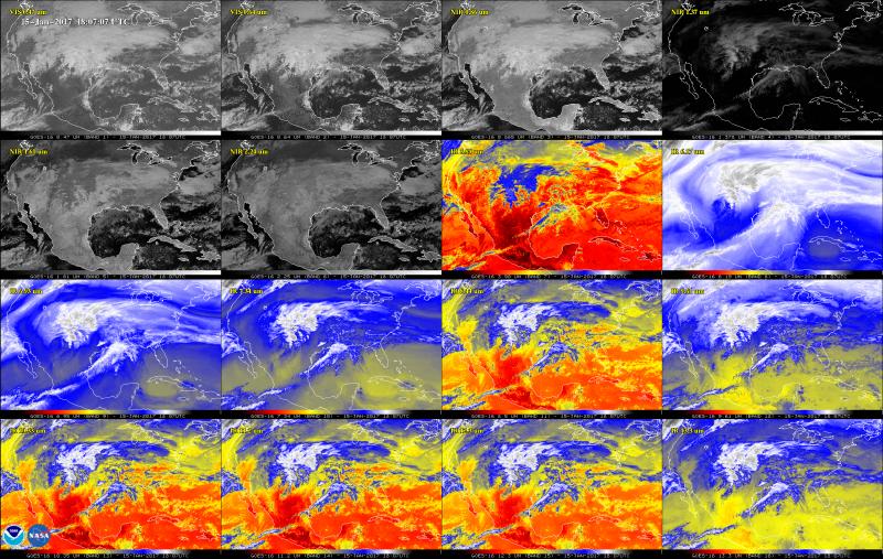 meteorologia-goes-16-terra-3
