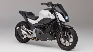 motocicleta-equilibrio