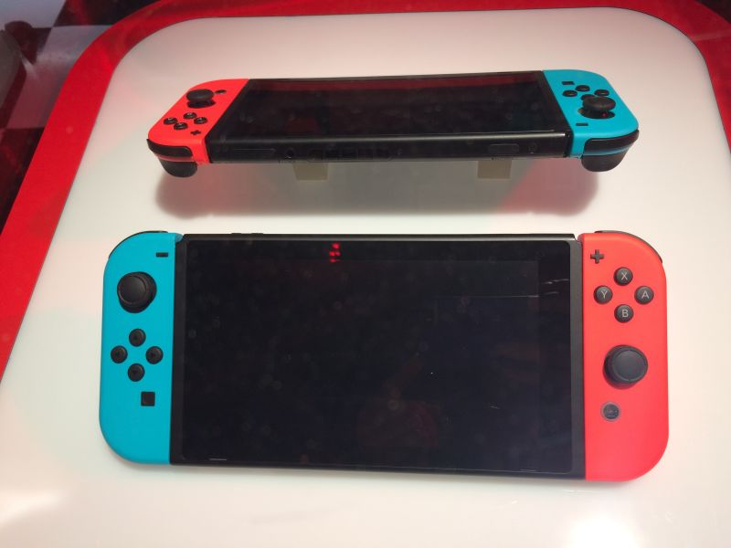 nintendo-switch-5