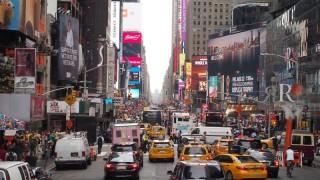 nova-york-cidade-taxi