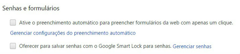 preferencias-chrome