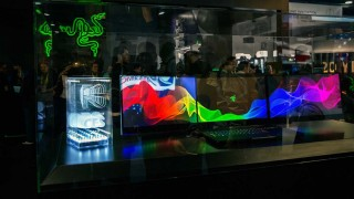 razer-estande