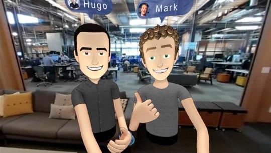 realidade-virtual-hugo-barra