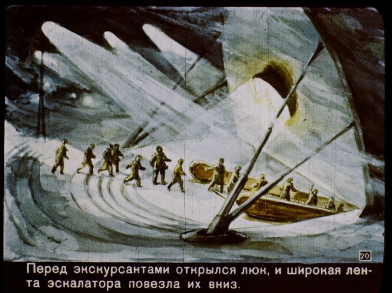 russiaa-12