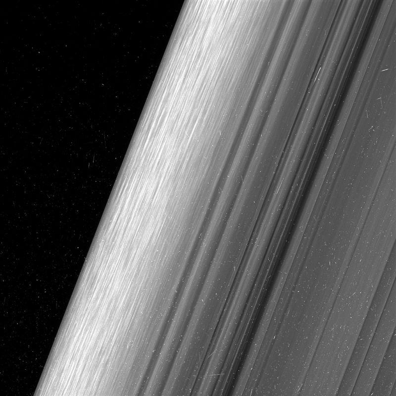 saturno-anel-2