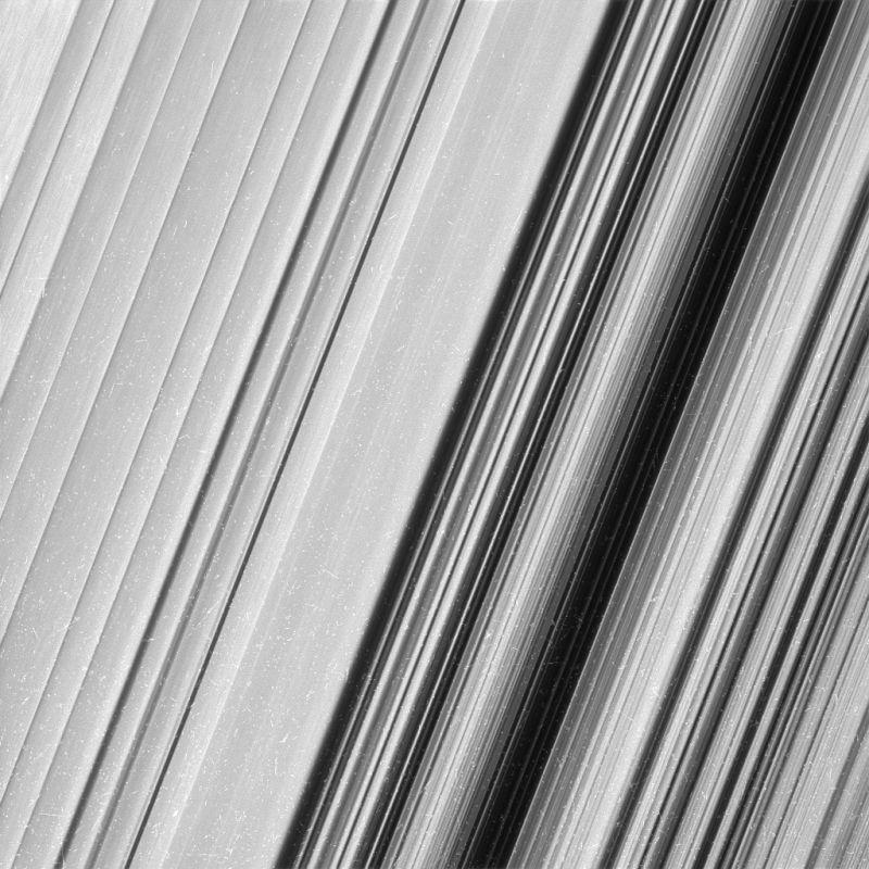 saturno-anel-3