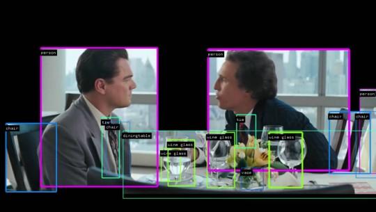 software-reconhecimento-filme