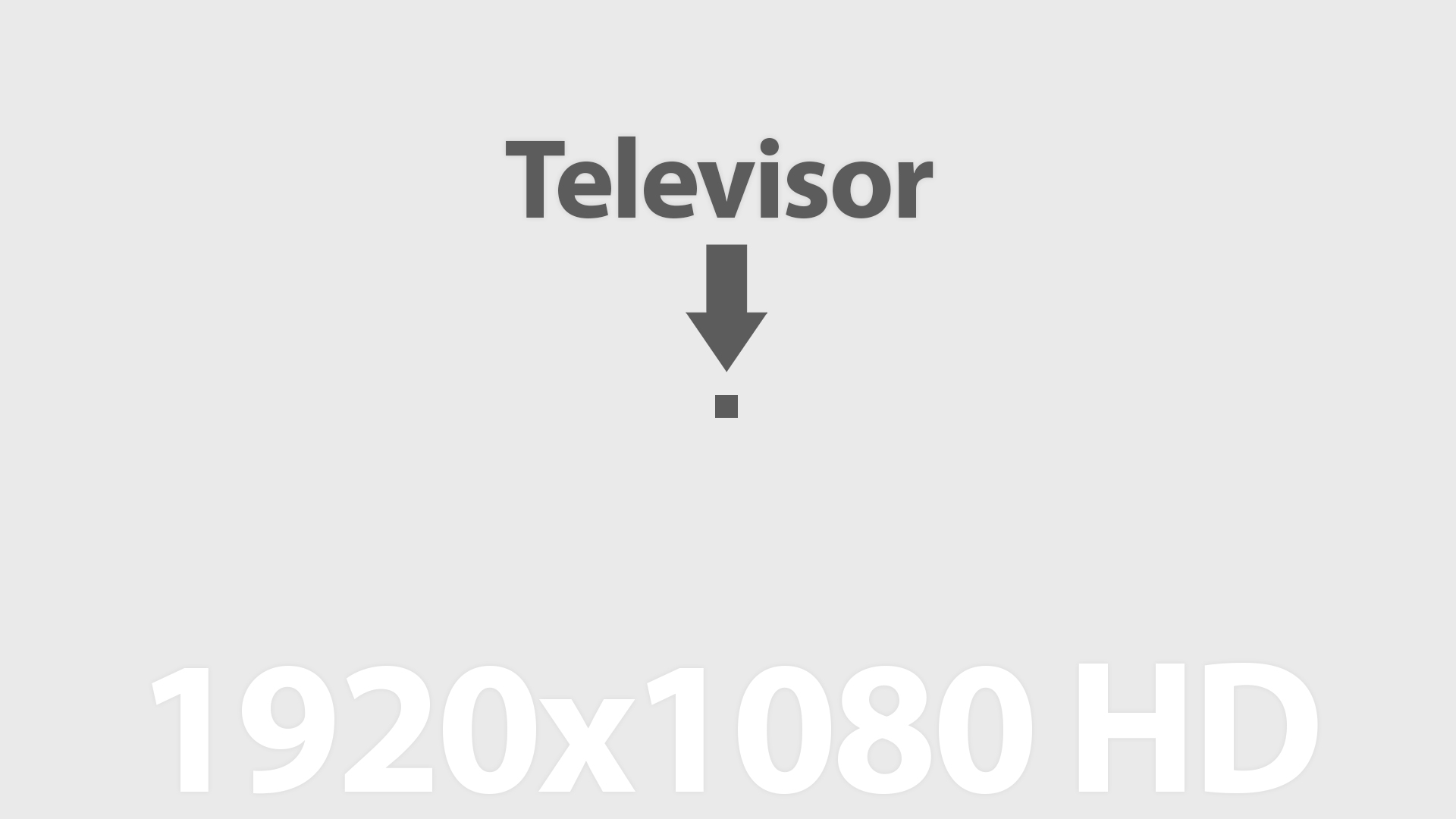 As TVs de 1920 tinham telas do tamanho de uma tampinha de garrafa e 30 linhas de resolução