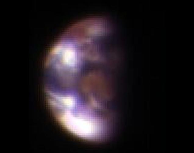 terra-e-lua-3