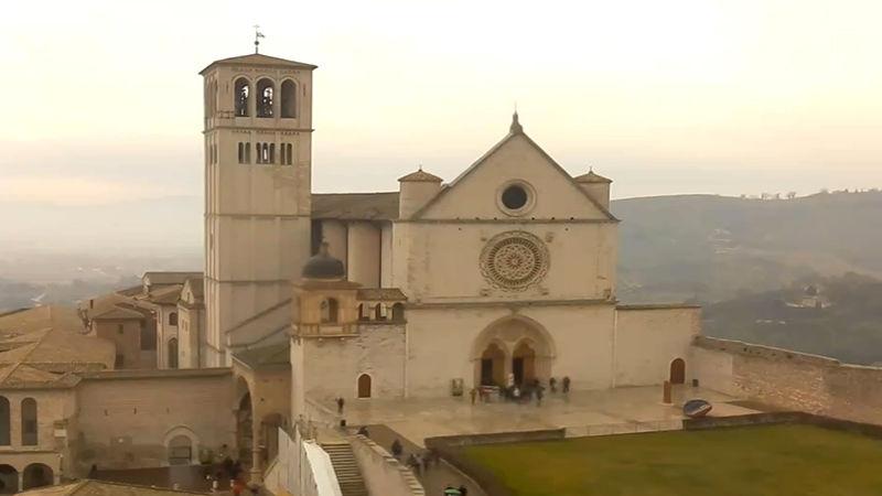 14-basilica-italia