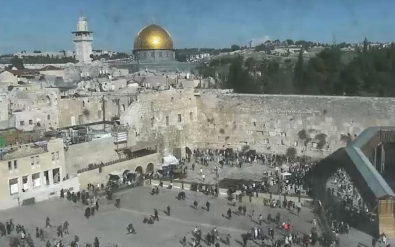 16-jerusalem