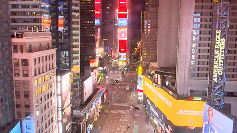 7-nova-york